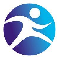 Stadtsportbund Krefeld