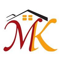 mkahawa.com