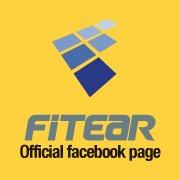 FitEar/須山補聴器