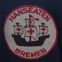 BdP Stamm Hanseaten Bremen