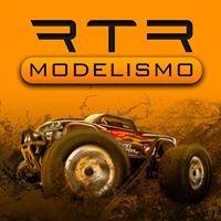 RTR-Modelismo LDA