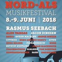 Nord-Als Musikfestival