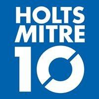 Holt's Mitre10