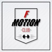 FreemotionClub