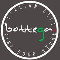 Bottega Italian Deli & Fine Food Store