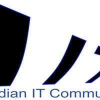 Indian It Community