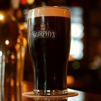 Thomas Mulvanys Irish Pub Marl