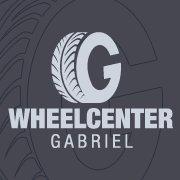 Wheelcenter Gabriel