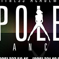 Pole Dance  Fitness Academy Cancun