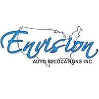 Envision Auto Relocations Inc.