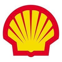 Shell Tankstelle Griesheim