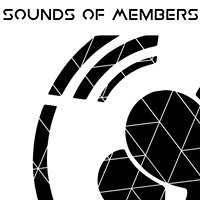 Sounds of Members