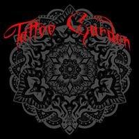 Tattoo Garden