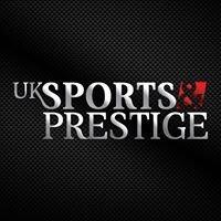UK Sports & Prestige Cars / Vehicle Storage