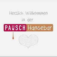 Pausch Hansebar