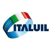 ITAL UIL Nazionale