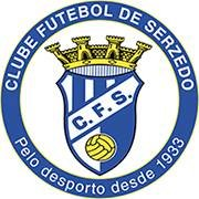 Clube Futebol de Serzedo