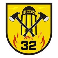 Freiwillige Feuerwehr Seckenheim