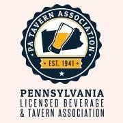 Pennsylvania Tavern-Association