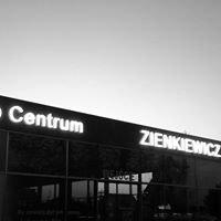 Auto Centrum Zienkiewicz