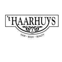 Haarhuys Grave