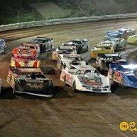 Willard Speedway
