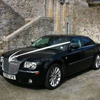 Bentley Wedding Hire
