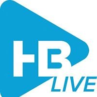 HB Live Inc - Event Production & Technology