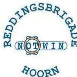 Reddingsbrigade Notwin Hoorn