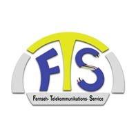 FTS Ansbach