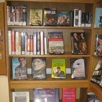Sanbornton Public Library