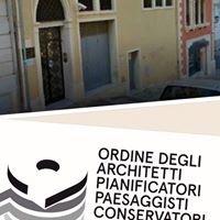 Ordine degli Architetti della Provincia di Rimini