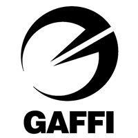 Gaffi - Italosvevo Editore