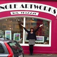 Dingle Artworks