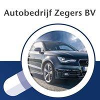 Autobedrijf Zegers Bv.
