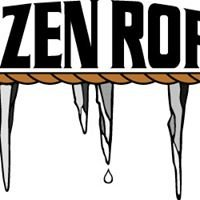 Frozen Ropes of Danbury