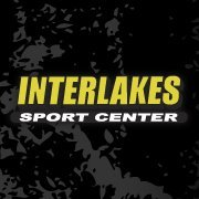 Interlakes Sport Center
