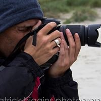 Patrick Higgins Photography