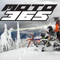 Moto365