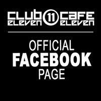 Club Eleven