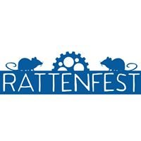 Rattenfest
