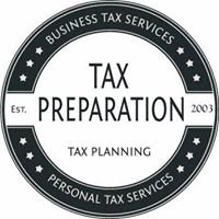 Duszynski & Associates Accounting and Tax Services