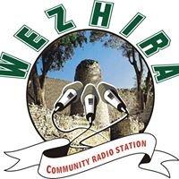 Wezhira Community Radio