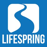 LifeSpring Wesleyan Church