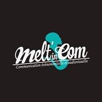 Melt'in Com