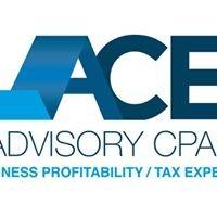 ACE Advisory CPA'S LLC
