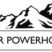 Polar Powerhouse