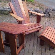 Love Garden Furniture