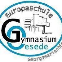 Gymnasium Oesede