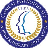 Killarney Hypnotherapy Clinic
